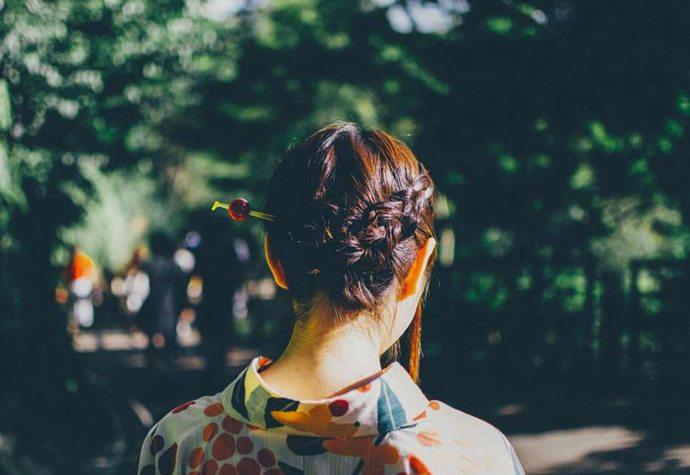 耳朵,耳朵发红,恋爱,耳朵发红原因,耳朵为什么会一直发红