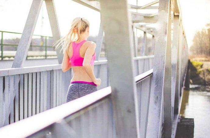早上跑步能减肥吗