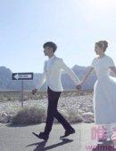 古巨基宣布结婚晒女友照片,古巨基老婆陈英