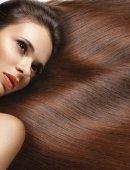 掉头发是什么原因  怎样防止掉发
