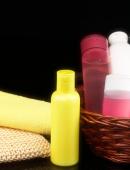 精华液什么时候用比较合适,精华液怎么使用