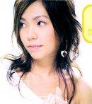 陈洁仪曾因误会拒《我是歌手3》,首场垫底