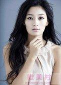 演员王媛可个人资料图片,王媛可主演的电视