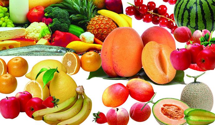 晚上适合吃什么水果