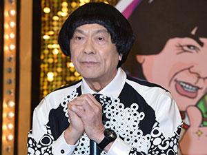 台湾主持天王猪哥亮病逝 盘点因病离世的十大明星
