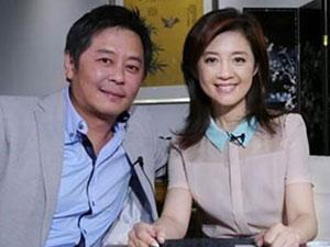 王筱翠为什么讨厌王杰 揭秘王杰被封杀的原因