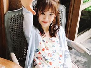 辣妈张子萱晒近照 小三成功上位且当妈的她越来越少女