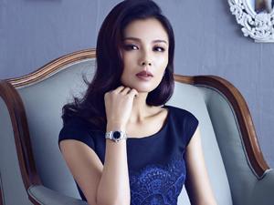 刘涛被文强睡图片流出 又是一个莫名中枪的女星