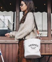 女生如何选购包包 实用又好看的时尚款式你不看一下吗?