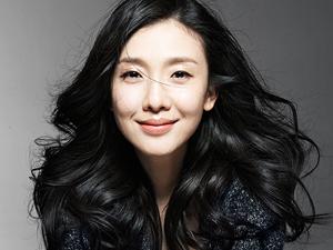 倪景阳身高 身材高挑的单眼皮气质女演员