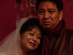 周小斌老婆是谁 结婚多年却还是家庭工作两