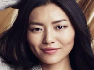 全球模特收入排行榜 全球前十名唯有她是亚洲面孔
