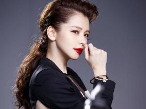 徐若瑄被禁的原因 口出狂言自称日本是养母