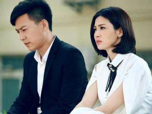 靳东前妻江珊个人资料 分手真因被揭内幕隐