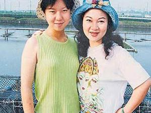 白冰冰女儿绑架事件 死前疑被绑匪凌辱暴打