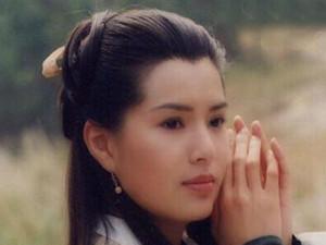 李若彤个人资料年龄多大了 年近50容颜依旧