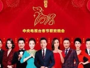 https://www.weimeicun.com/uploads/180214/1010-1P214225135643.jpg
