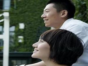 夏雨和袁泉怎么和好的 复合事件犹如偶像剧