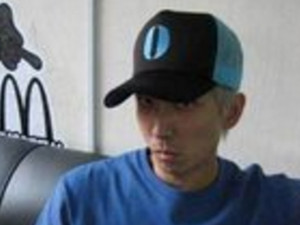 李璨琛酒驾被捕 酒精呼气测试超标遭捕暂准