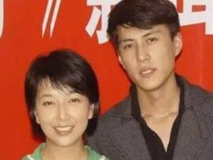 靳东回应和江珊的事 曾谈婚论嫁却因一人而