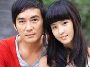 焦恩俊女儿是焦俊艳吗 焦俊艳的爸爸真实身份遭起底竟是他
