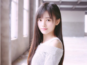snh48为什么只捧鞠婧祎 四千年美女人气高无