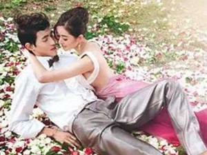 李子峰张天爱分手真相 分手原因竟是如此男