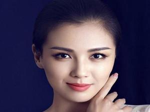 39岁刘涛晒健身成果 前凸后翘显婀娜身材超