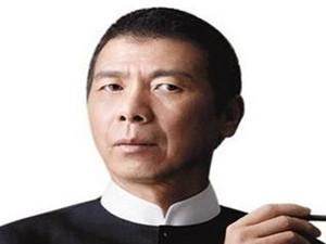 冯小刚手机2招商 葛优继续实力出演万众期待