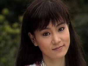 刘雪华的儿子个人资料 刘雪华的儿媳妇竟然