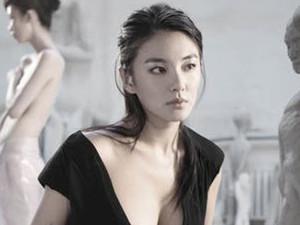 张雨绮喜得龙凤胎 张雨绮和袁巴元离婚了真的吗
