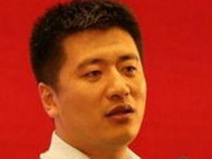 张雪峰个人资料 张雪峰被要求道歉始末经过曝光