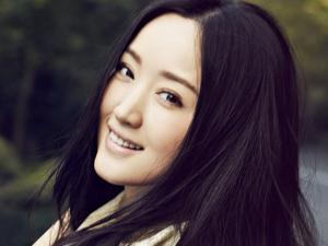 杨钰莹为什么退出歌坛 杨钰莹退出歌坛原因竟然是因为他