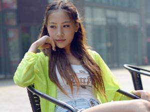 刘婕然被虐照片曝光 刘婕然不带罩流出胸部呼之欲出