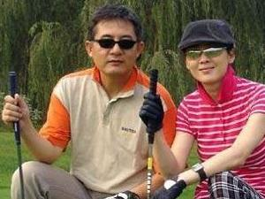 王小列现在妻子是谁 王小列和李琳有孩子吗