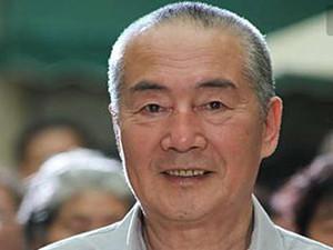演员杜雨露个人资料 杜雨露是杜淳的爷爷吗
