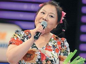 中国达人秀菜花甜妈现状 菜花甜妈身份造假