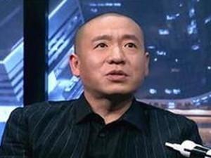 梁龙的老婆是谁 梁龙老婆身份曝光竟是韩国
