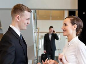 情商高的表现在哪方面 这些关键点让你大受欢迎脱颖而出