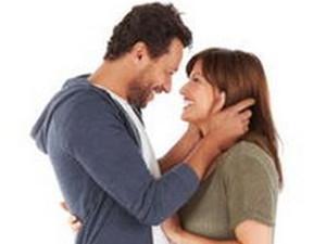 男人遇到真爱的征兆 几个你不知道的征兆早已让你遁入情网