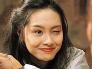 中国最漂亮的女人 第一不是范冰冰也不是高