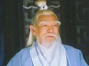 历史上最长寿的人 有一人活了整整4个世纪