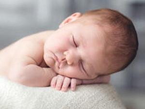 1分钟立马睡着的方法 专家教你如何快速睡眠小偏方