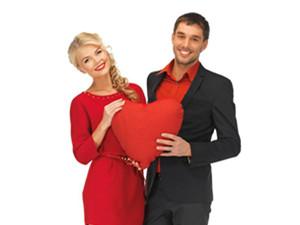 夫妻之间相处的技巧 小技巧大作用让婚姻保鲜激情四溢
