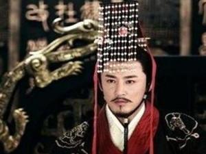 金屋藏娇说的是哪位皇帝 金屋藏娇主人公真实身份遭起底