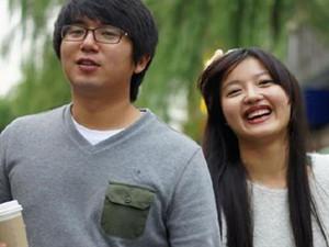 韩国人疯狂赴华游 是什么原因导致逆流了?