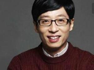 刘在石骂中国跑男 跑男遭到炮轰的真正原因是什么?