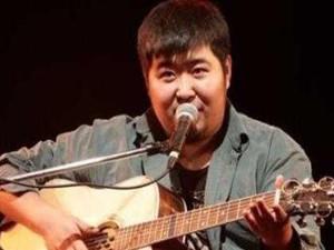 好听的中国民谣歌曲有哪些 朴树是民谣歌手