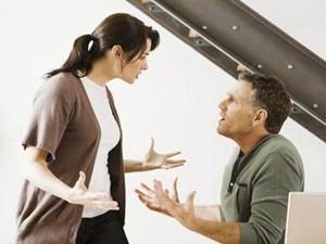 吵架后聪明女人的做法 此做法不仅挽回颜面还能令人男人低头