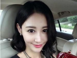 杨丽萍对朱洁静的评价 朱洁静平安结婚了吗
